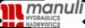 Vign_manuli-hydraulics-l14346