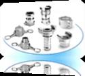 Vign_raccords-en-acier-inoxydable-symetriques-38843